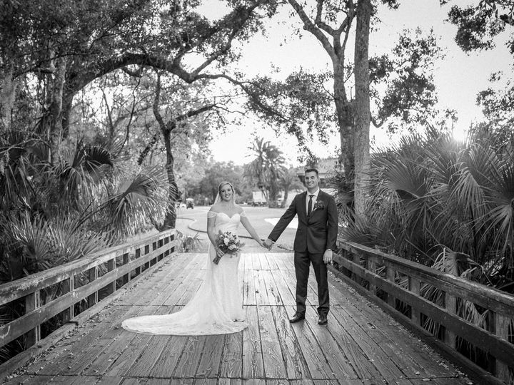 Tmx Mr Mrs Scott 51 496963 Tarpon Springs, Florida wedding venue