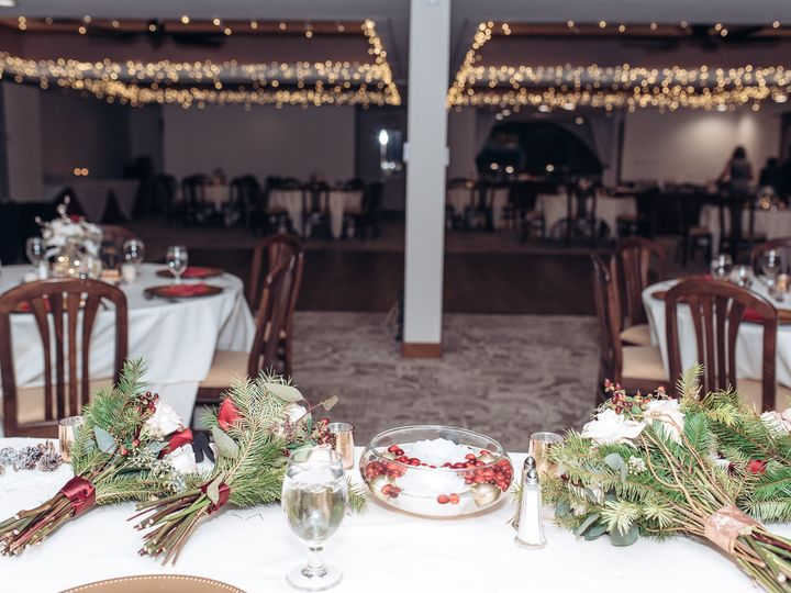 Tmx Room 51 496963 Tarpon Springs, Florida wedding venue