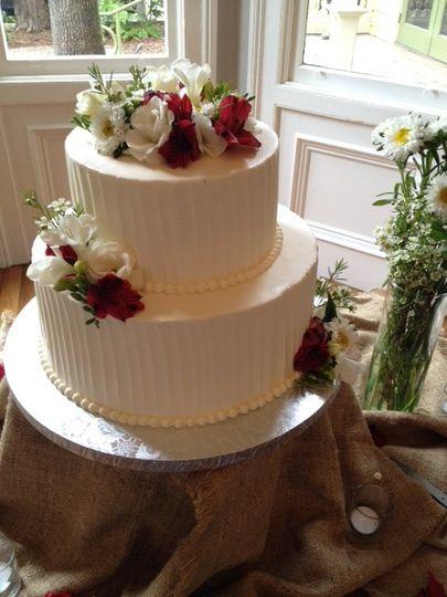 Cake Bakery Napa Ca