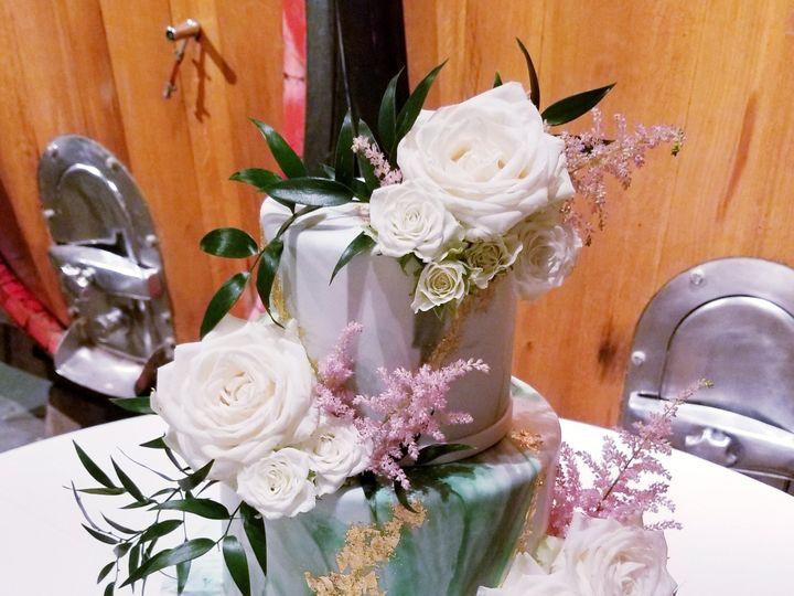Tmx 20190429 081322 51 17963 1561143434 Napa, California wedding cake