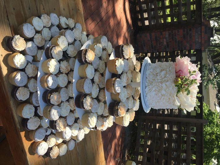Tmx Cupcaketower3 51 17963 1561143593 Napa, California wedding cake