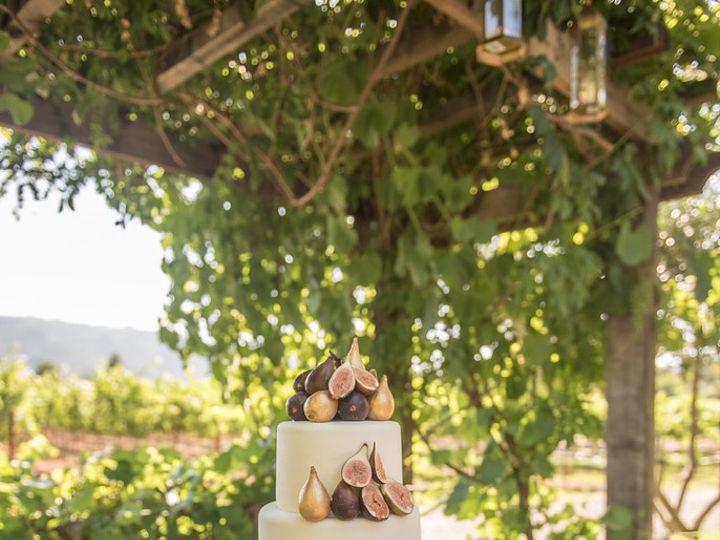 Tmx Fig Wedding Cake2 51 17963 1561143590 Napa, California wedding cake