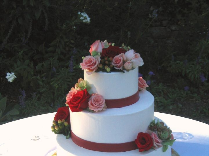 Tmx Img 4234 51 17963 1561143590 Napa, California wedding cake