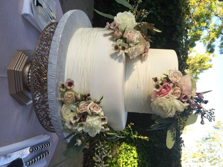 Tmx Spunsugar3 51 17963 1561143593 Napa, California wedding cake