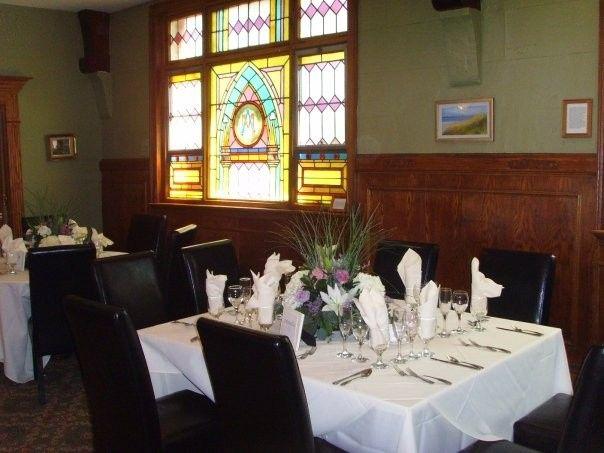 Tmx 1487695363670 1016394901674303388n Sandwich, MA wedding venue