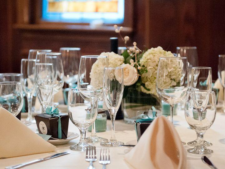 Tmx 1488296514081 1024x576 37 Sandwich, MA wedding venue