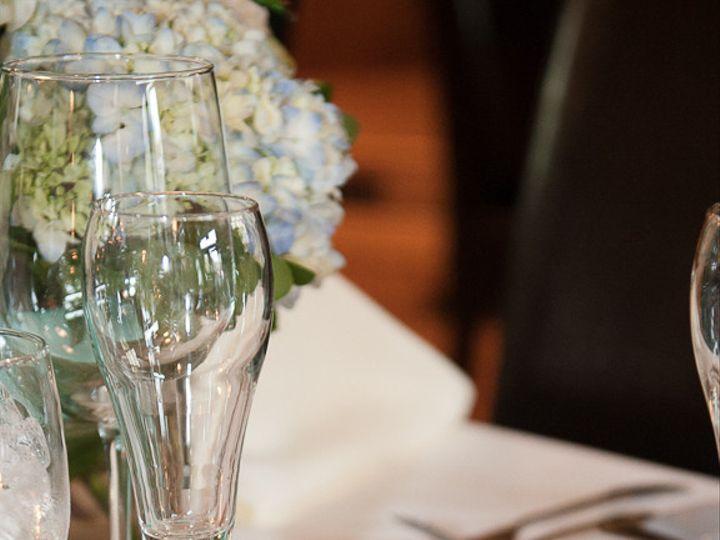 Tmx 1488296565272 1024x576 153 Sandwich, MA wedding venue