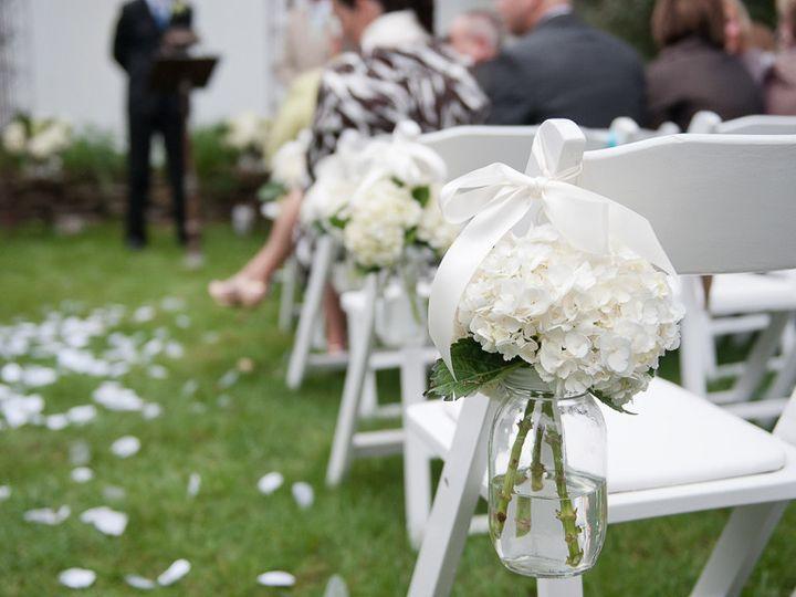 Tmx 1488296584997 1024x576 161 Sandwich, MA wedding venue