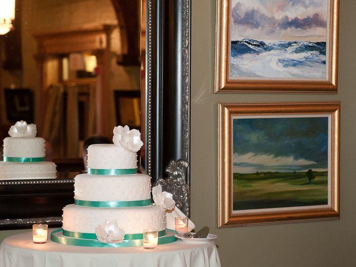 Tmx 1488296632992 1024x576 541 Sandwich, MA wedding venue