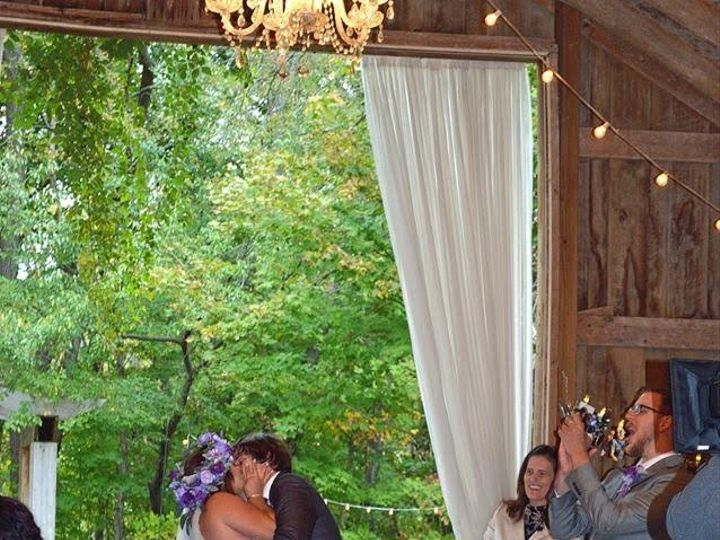 Tmx 43878101 2187862301237987 8931961370564362240 N 51 937963 157465566494679 Indianapolis, IN wedding officiant