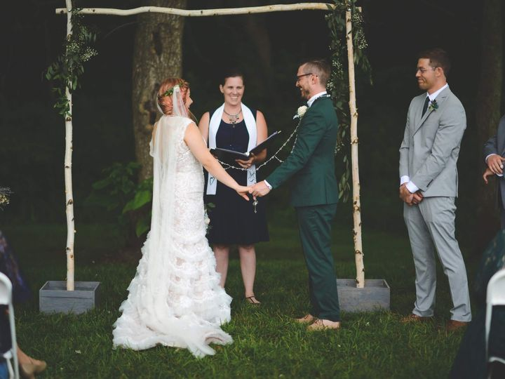 Tmx Brewer 269 51 937963 157849696073679 Indianapolis, IN wedding officiant
