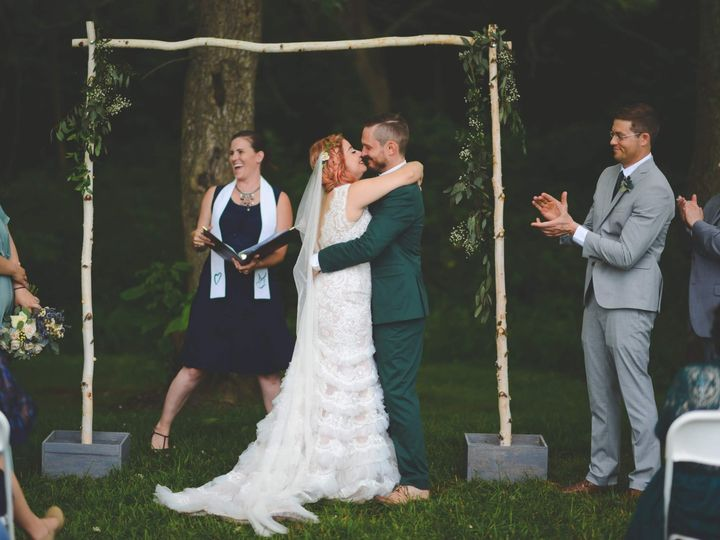 Tmx Brewer 286 51 937963 157465571625884 Indianapolis, IN wedding officiant