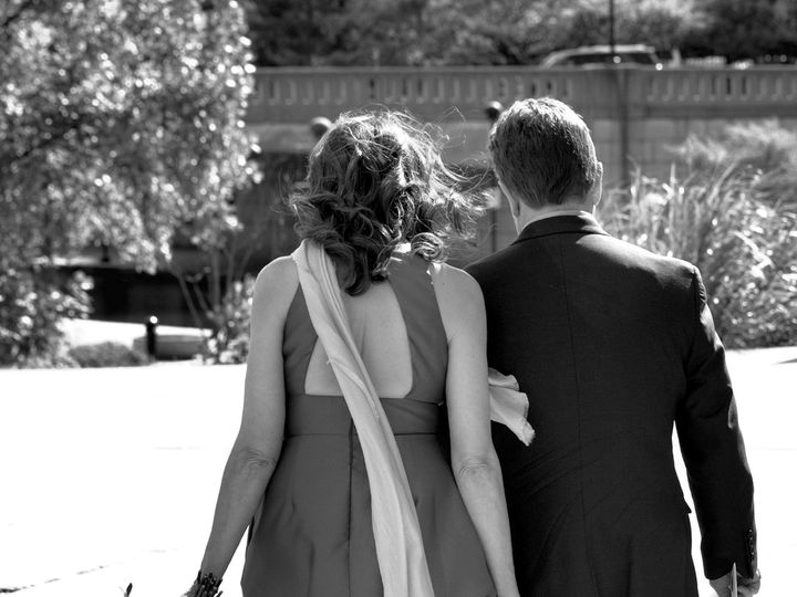 Tmx Canal Wedding 1 Bw 51 937963 157465578921622 Indianapolis, IN wedding officiant