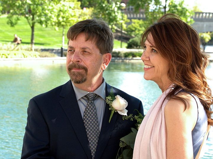 Tmx Canal Wedding 32 51 937963 158334638092595 Indianapolis, IN wedding officiant