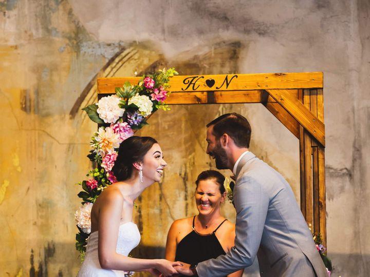 Tmx Caseyandhercamera0598 51 937963 157465579227513 Indianapolis, IN wedding officiant