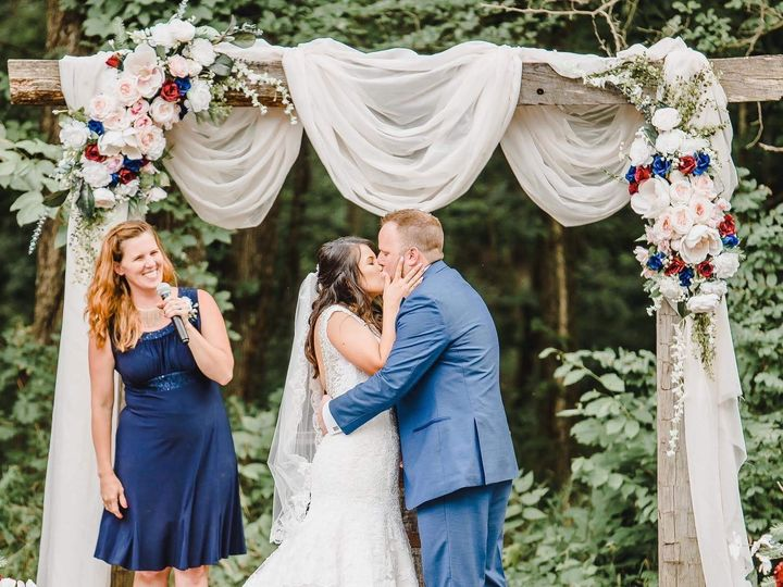 Tmx Img 2828 51 937963 157465576753415 Indianapolis, IN wedding officiant