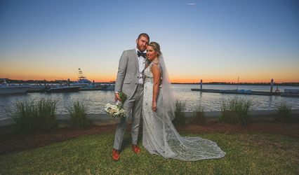 Savannah Wedding Dreams
