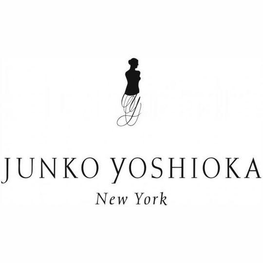 Junko Yoshioka