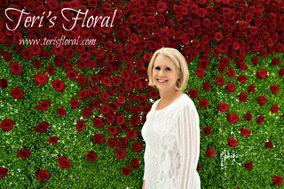 Teri's Floral