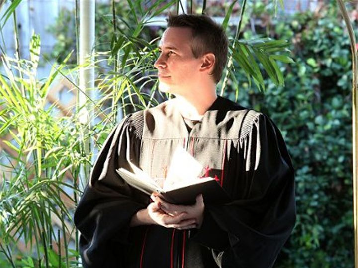 Tmx 1324580552143 IMG0020PastorMarkTurpinemail Redlands wedding officiant