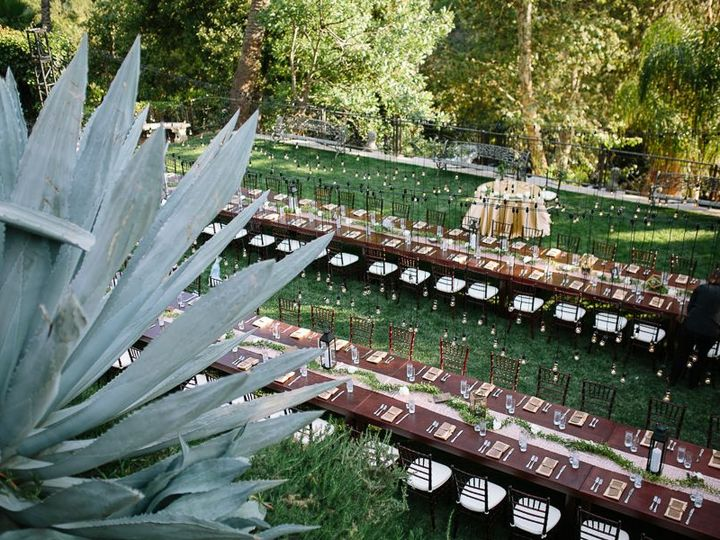 Tmx C090c614ffb20b3e4b7fdd00f2515e04 51 1018963 Los Angeles, CA wedding venue