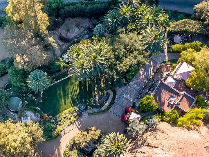 Tmx Dji 0025 86 51 1018963 V1 Los Angeles, CA wedding venue