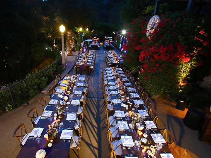 Tmx Gm1 59903 51 1018963 Los Angeles, CA wedding venue