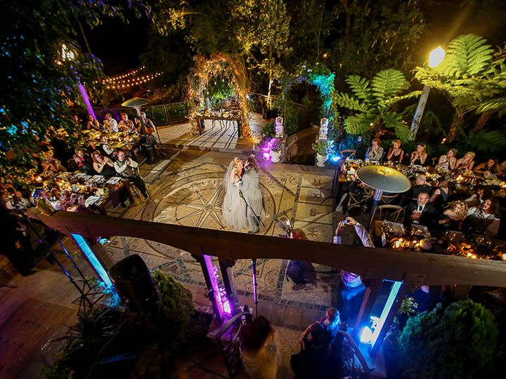Tmx Gm1 6034 51 1018963 Los Angeles, CA wedding venue