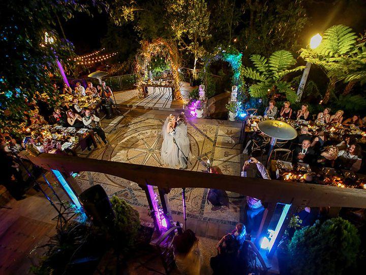 Tmx Gm1 6034 51 1018963 Los Angeles, CA wedding venue