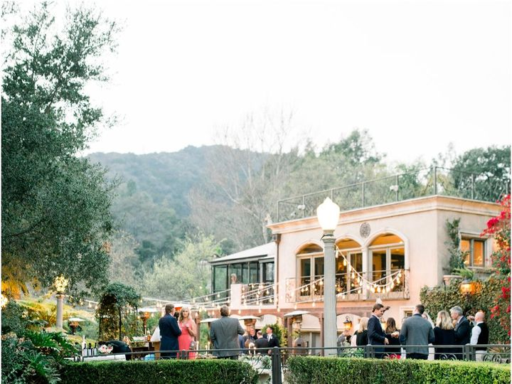 Tmx Houdini Estate Wedding 0030 51 1018963 Los Angeles, CA wedding venue