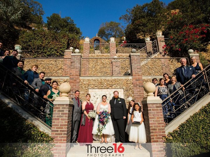 Tmx Houdini Estate Wedding Venues Los Angeles Weddings 51 1018963 Los Angeles, CA wedding venue