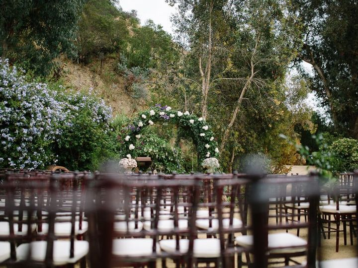 Tmx Houdiniestatewedding Baileyxavier1 29 51 1018963 Los Angeles, CA wedding venue