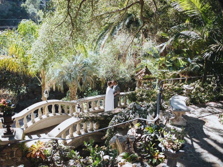 Tmx Houdiniestateweddingmagicalfirstlookportraitsartsouleventsradinlove 51 1018963 Los Angeles, CA wedding venue