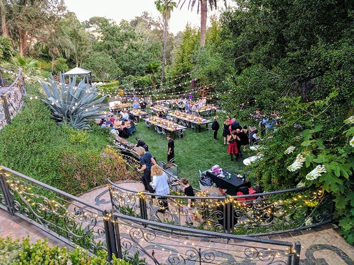 Tmx Img 20170520 195233 51 1018963 Los Angeles, CA wedding venue