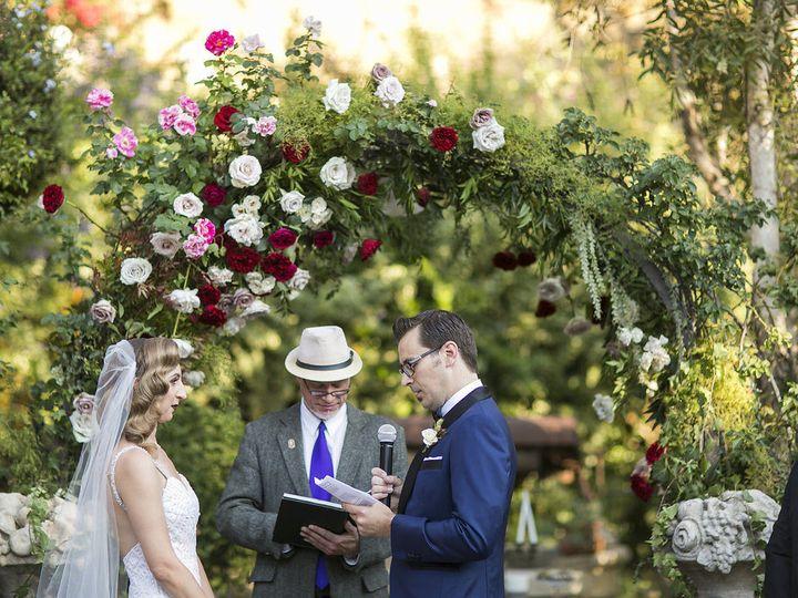 Tmx Wedding 0522 1024x683 51 1018963 Los Angeles, CA wedding venue