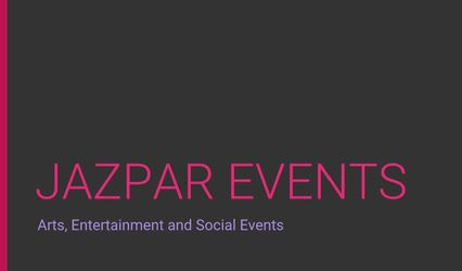 Jazpar Events