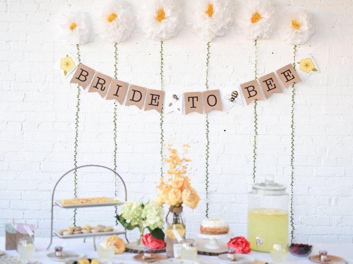 Tmx Cp 4620 51 1038963 Columbus, OH wedding eventproduction