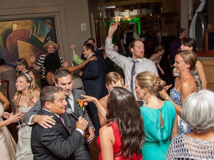 Tmx 1526377431 1bc947508d89d8c1 1526377430 0db4c416622e9b43 1526377419751 8 Wedding Crowd Danc Providence, RI wedding band