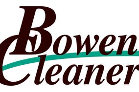Bowen Cleaners