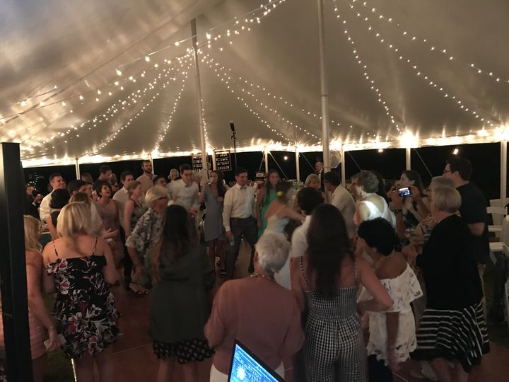 Tmx Img 13821127 51 600073 Hooksett wedding dj