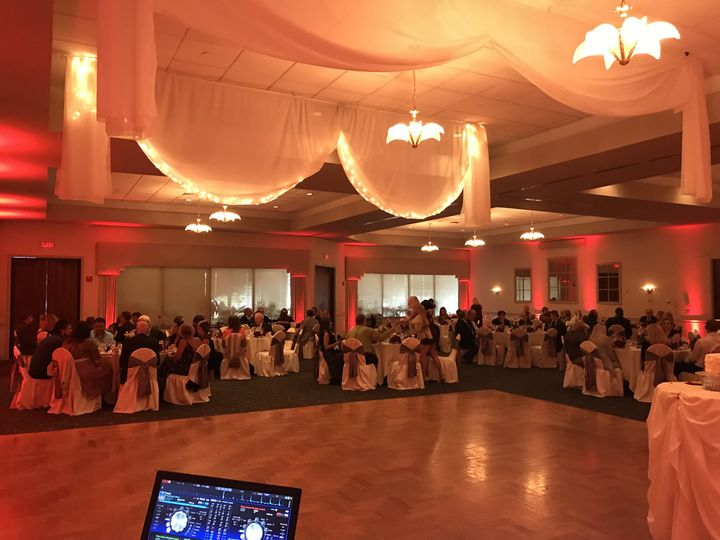 Tmx Img 15921131 51 600073 Hooksett wedding dj