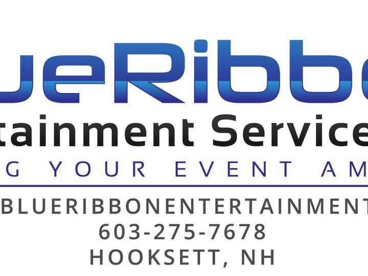 Tmx Jpeg 016066 51 600073 1561760185 Hooksett wedding dj