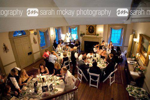 Tmx 1284952103268 BensonHurdelbrink0582lr Wayne, PA wedding venue