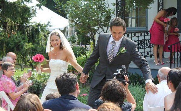 Tmx 1284952488814 Aftertheceremony Wayne, PA wedding venue