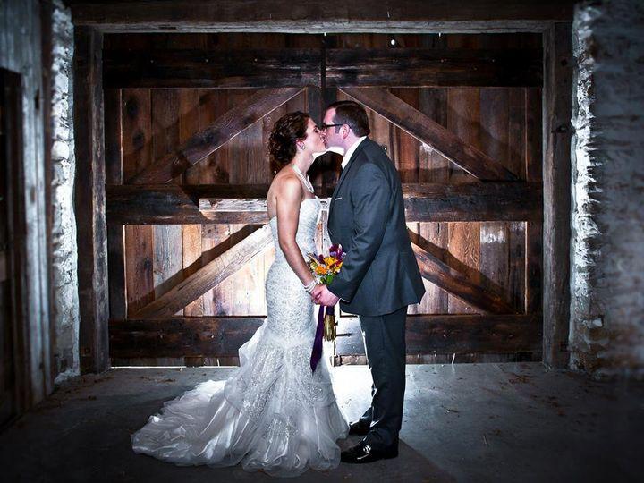 Tmx 1393865 686128704753788 1027367172 N 51 110073 Wayne, PA wedding venue