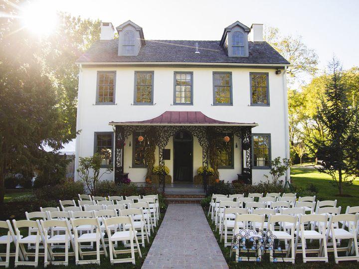 Tmx 1 51 110073 Wayne, PA wedding venue