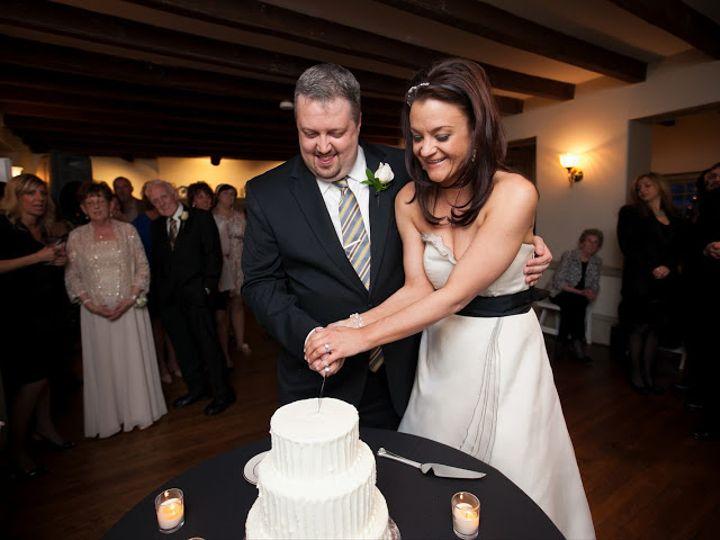 Tmx Krause Caviston 365 Ret2 51 110073 Wayne, PA wedding venue