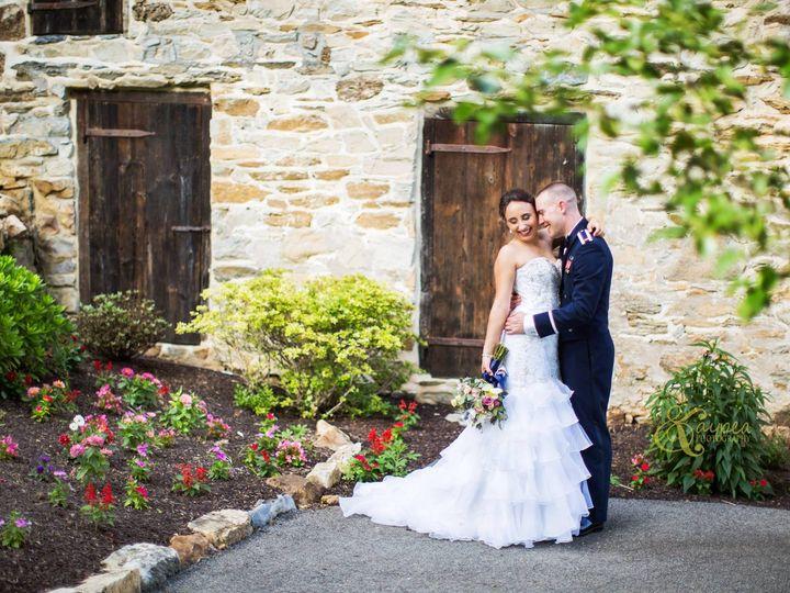 Tmx Savannah Jp Wed At Historic Duportail 51 110073 Wayne, PA wedding venue