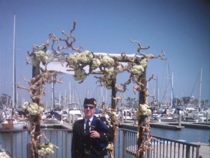Tmx 1306175553511 2011052214.59.48 Chino Hills wedding ceremonymusic