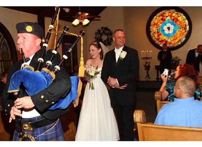 Tmx 1348190287962 Weddingbagpipe6 Chino Hills wedding ceremonymusic